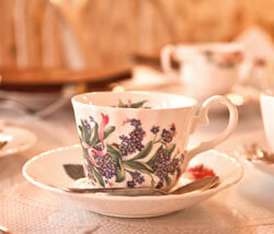 brambles-english-tea-room-naples-teacup
